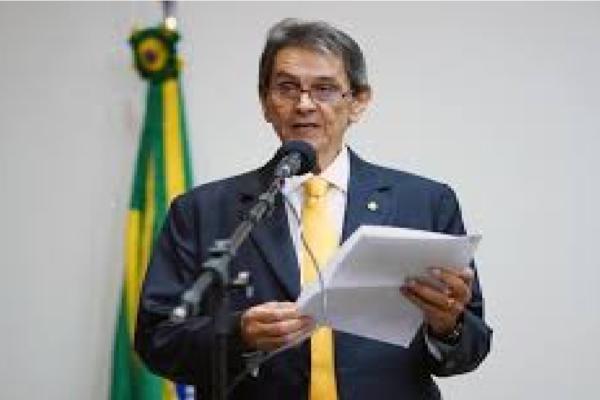 PTB anuncia apoio à candidatura de Arthur Lira para presidência da Câmara