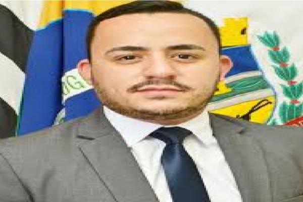 Prefeito do interior de SP autoriza retorno das aulas presenciais em Mirandópolis