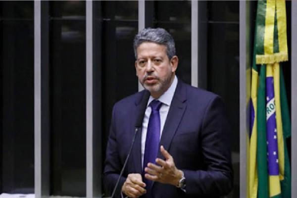Autonomia blinda Banco Central de ingerências políticas, diz Lira