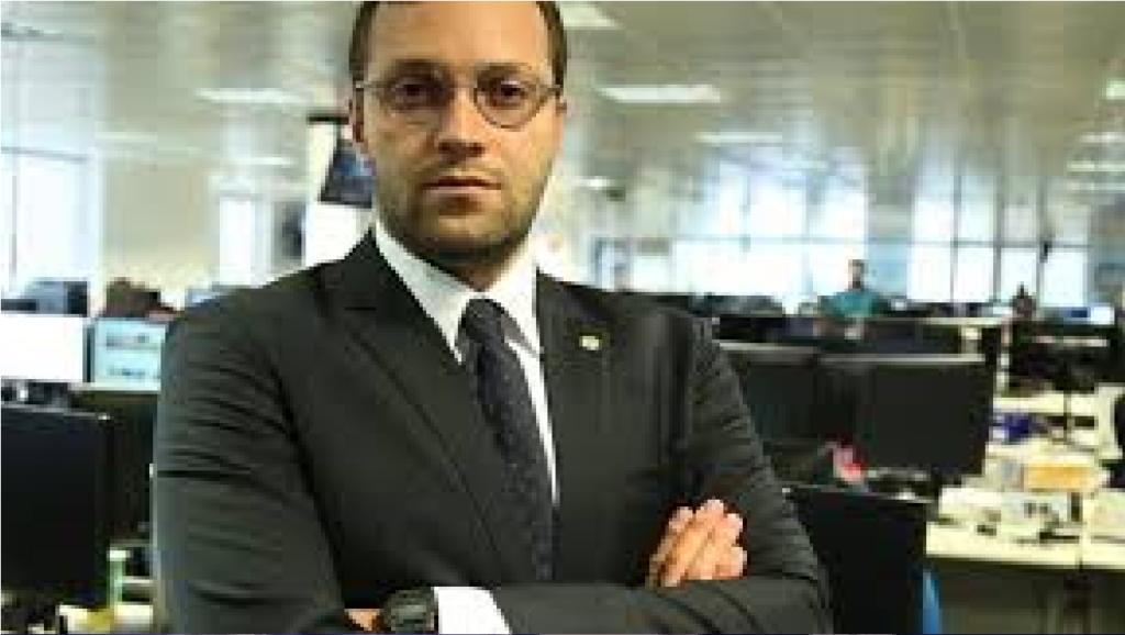 """Filipe Barros alfineta Maia e diz que ele deixa um """"Legado de traição, arrogância, prepotência e de atraso do Brasil"""""""