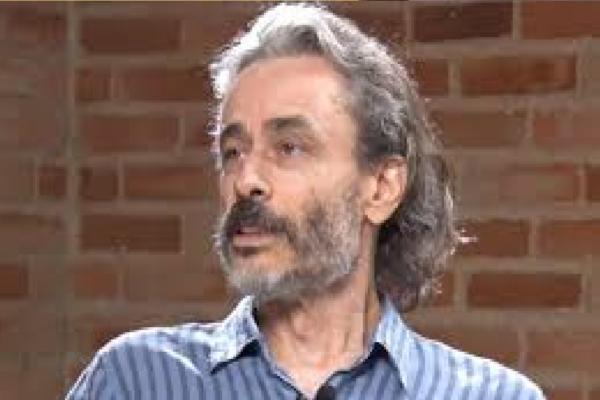 """Guilherme Fiuza critica Ricardo Barros por pressionar Anvisa e questiona """"Ele sabe que os estudos com idosos são insuficientes?"""""""