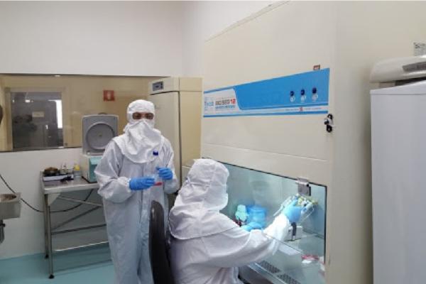 Instituto Butantan fará estudo para analisar efeitos da vacinação em massa contra Covid-19